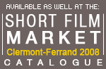 Short Film Market Catalogue