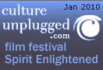 Spirit : Enlightened